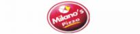Milano\'s Pizza