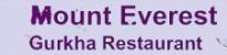 Mount Everest Gurkha Restaurant