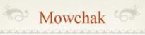 Mowchak