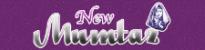 New Mumtaz