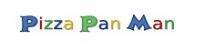 Pan Pizza Man
