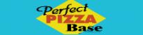 Perfect Base