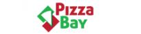 Pizza Bay