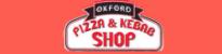 Pizza & Kebab Shop