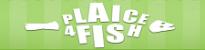 Plaice 4 Fish