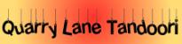 Quarry Lane Tandoori