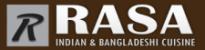 Rasa Indian Restaurant