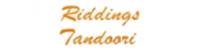 Riddings Tandoori