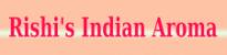 Rishi's Indian Aroma
