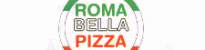 Roma Bella Pizza Enfield