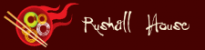 Rushall House Chinese