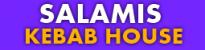 Salamis Kebab House