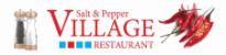 Salt & Pepper Village
