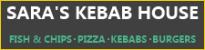 Sara\'s Kebab House