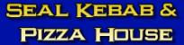 Seal Kebab & Pizza House