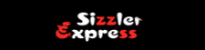 Sizzler Express Pizza