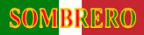 Sombrero Mexican Restaurant & Takeaway