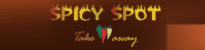 Spicy Spot