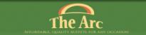 The Arc Cafe