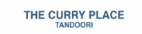 The Curry Place