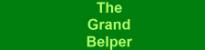 The Grand Belper
