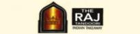 Raj Tandoori
