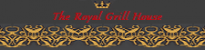 The Royal Grill House