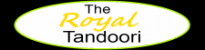 The Royal Tandoori