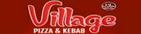 Village Kebab House & Freshly Cooked Kara