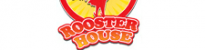 What\'s Cooking Rooster House