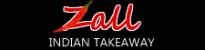 Zall Indian Takeaway