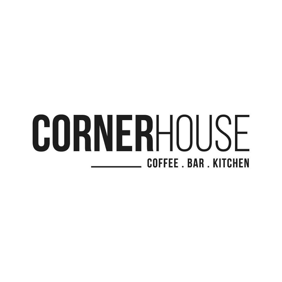Corner House Coffee Bar & Kitchen