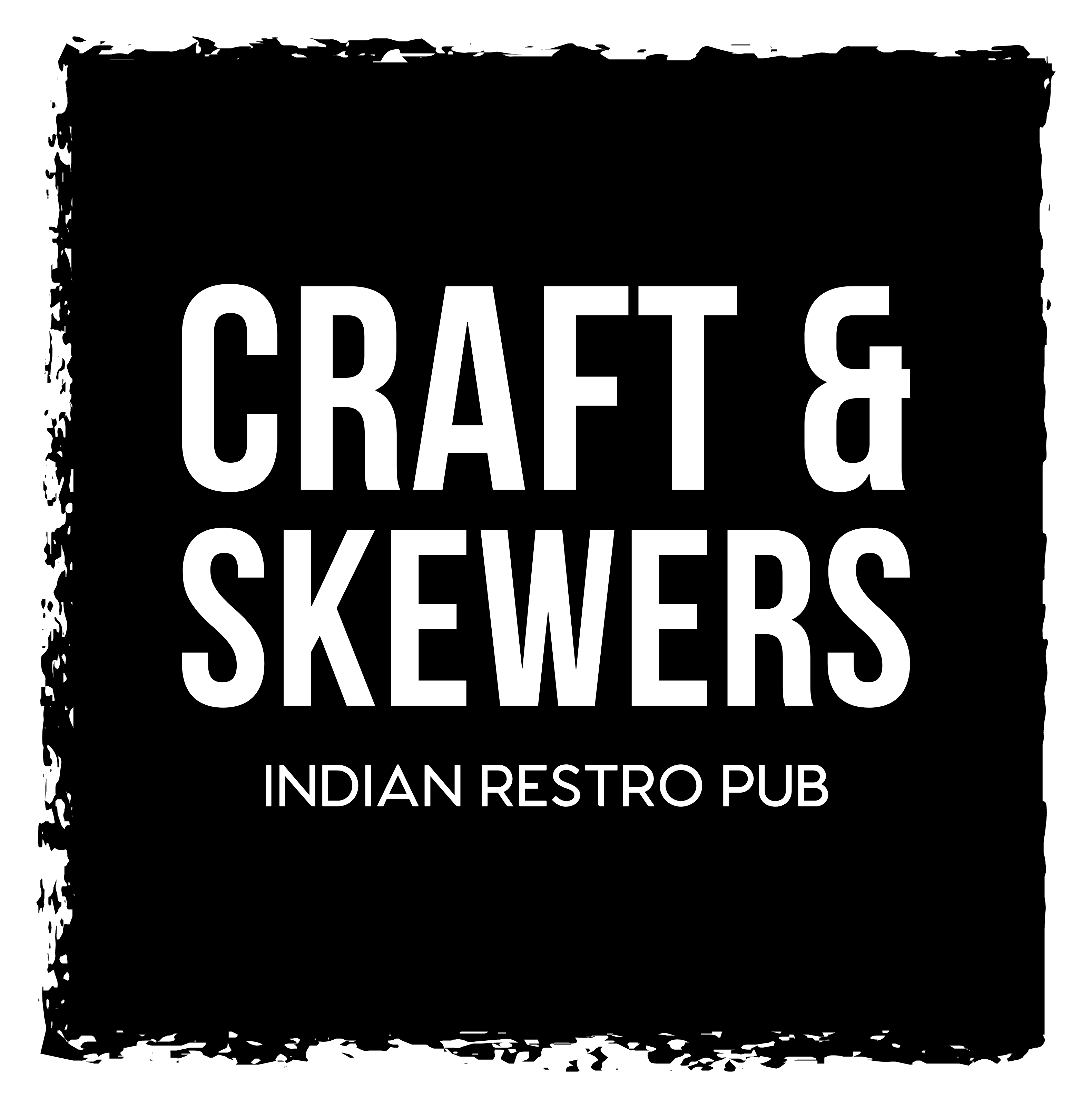 Craft & Skewers